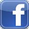 'Like' us on Facebook!